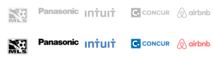 Pd Preview's Company logo