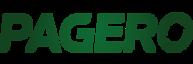Pagero AB's Company logo