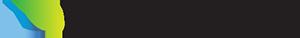 Pagetree's Company logo