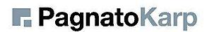 PagnatoKarp's Company logo