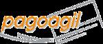 Pagoagil's Company logo
