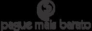 Pague Mais Barato's Company logo