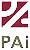 Plan Administrators, Inc.'s Company logo