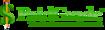Paidgrade Logo