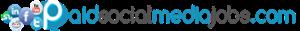PaidSocialMediaJobs's Company logo