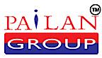 Pailan Group's Company logo