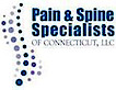 Pain and Spine Specialists's Company logo