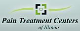 Pain Treatment Centers of Illinois's Company logo