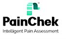 PainChek's Company logo