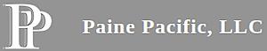 Paine Pacific Companies's Company logo