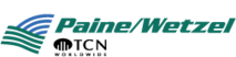 Paine/Wetzel's Company logo