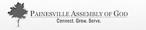 Painesville Assembly Of God's Company logo
