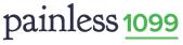 Painless1099's Company logo