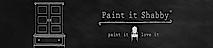 Paint It Shabby's Company logo