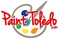 Paint Toledo's Company logo
