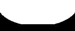 Paintapic's Company logo