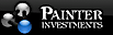 Painter Investments Logo