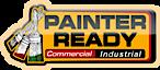 Painter Ready's Company logo