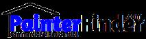 Painterfinder's Company logo