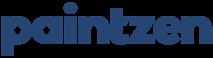 Paintzen's Company logo