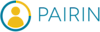 Elearning Marketplace's Competitor - PAIRIN logo