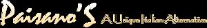 Paisanos's Company logo