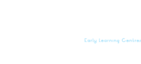 Paisleypark's Company logo