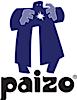 Paizo's Company logo