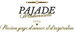 Pajade's Company logo