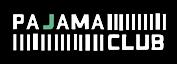 Pajama Club's Company logo