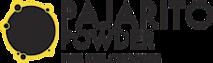 Pajarito Powder's Company logo