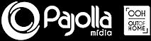 Pajolla's Company logo