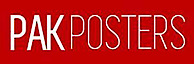 Pak Posters's Company logo
