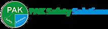 Pak Safety Solutions's Company logo