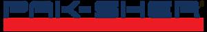 Pak-Sher's Company logo