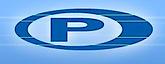 Pak Tech Inc's Company logo