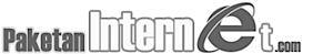 Paketan Internet's Company logo