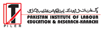 Pakistan Institute Of Labour Education And Research  (Piler)'s Company logo