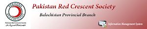 Pakistan Red Crescent Society's Company logo