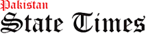 Pstimes's Company logo