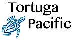 Paknet Communications's Company logo