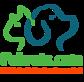 Pak Pets's Company logo