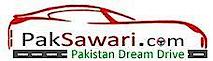 Paksawari's Company logo