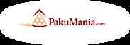 Pakumania's Company logo