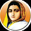 Pal Kshatriya Samachar's Company logo