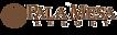 Hms Technology Sales's Competitor - Pala Mesa logo
