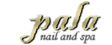 Pala Nail & Spa's Company logo