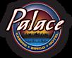 Palace Bingo & Casino's Company logo