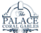 Palace Senior Living Logo