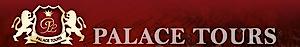 Palacetrains, US's Company logo